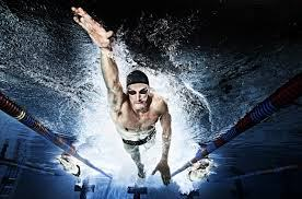 swim-power