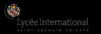 Lycée International