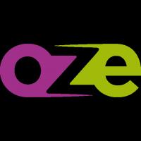ENT OZE